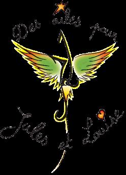 Association Des ailes pour Jules et Louise